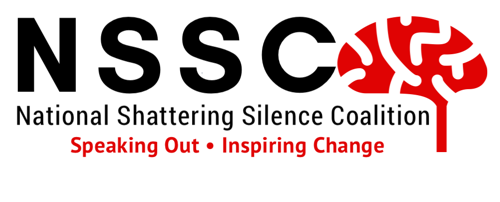 National Shattering Silence Coalition