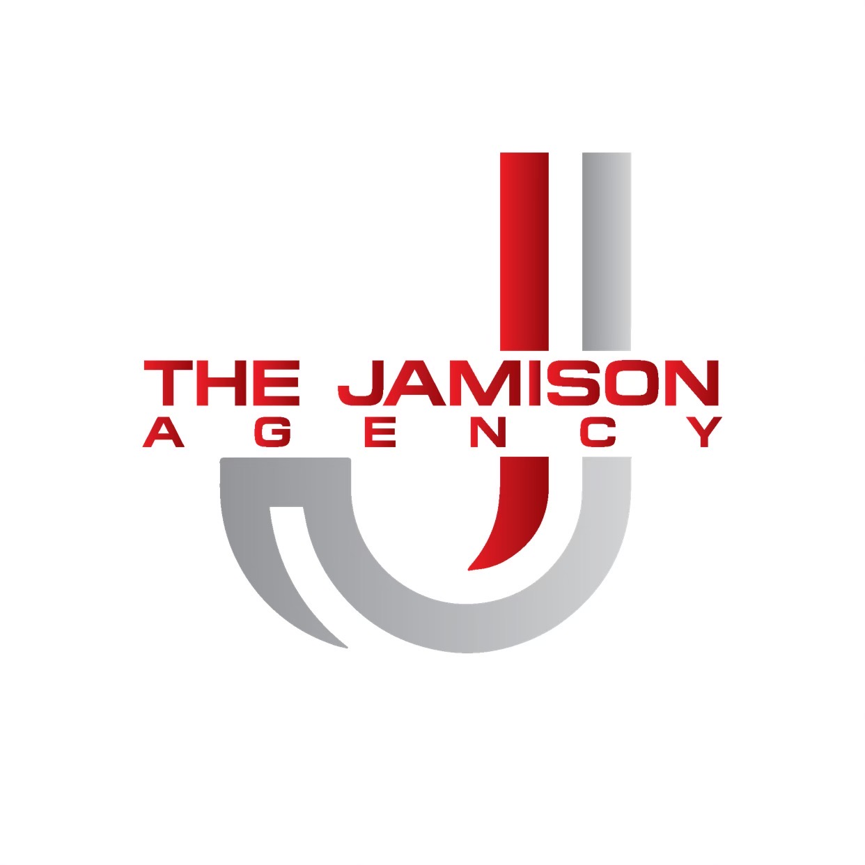 The Jamison Agency