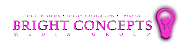 Bright Concepts Media Group