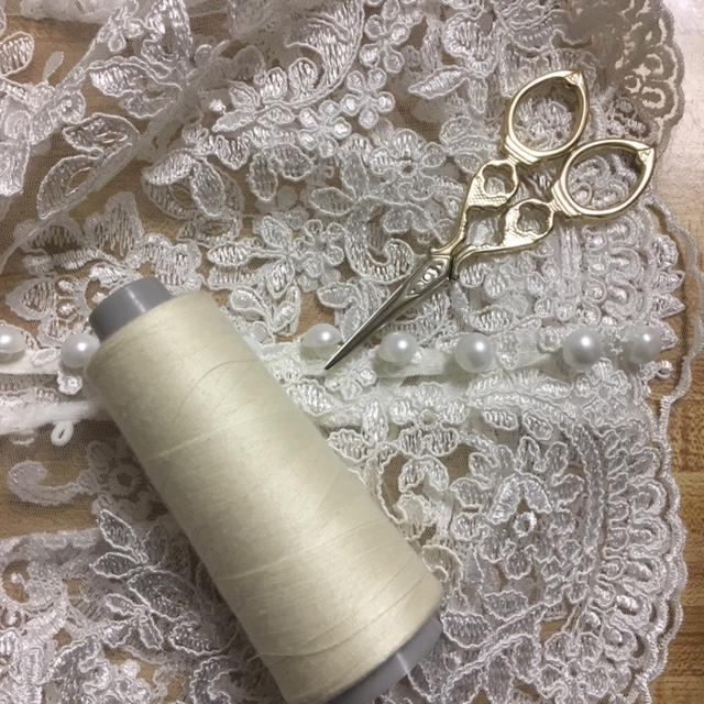 Diamond Bridal Gallery Alterations
