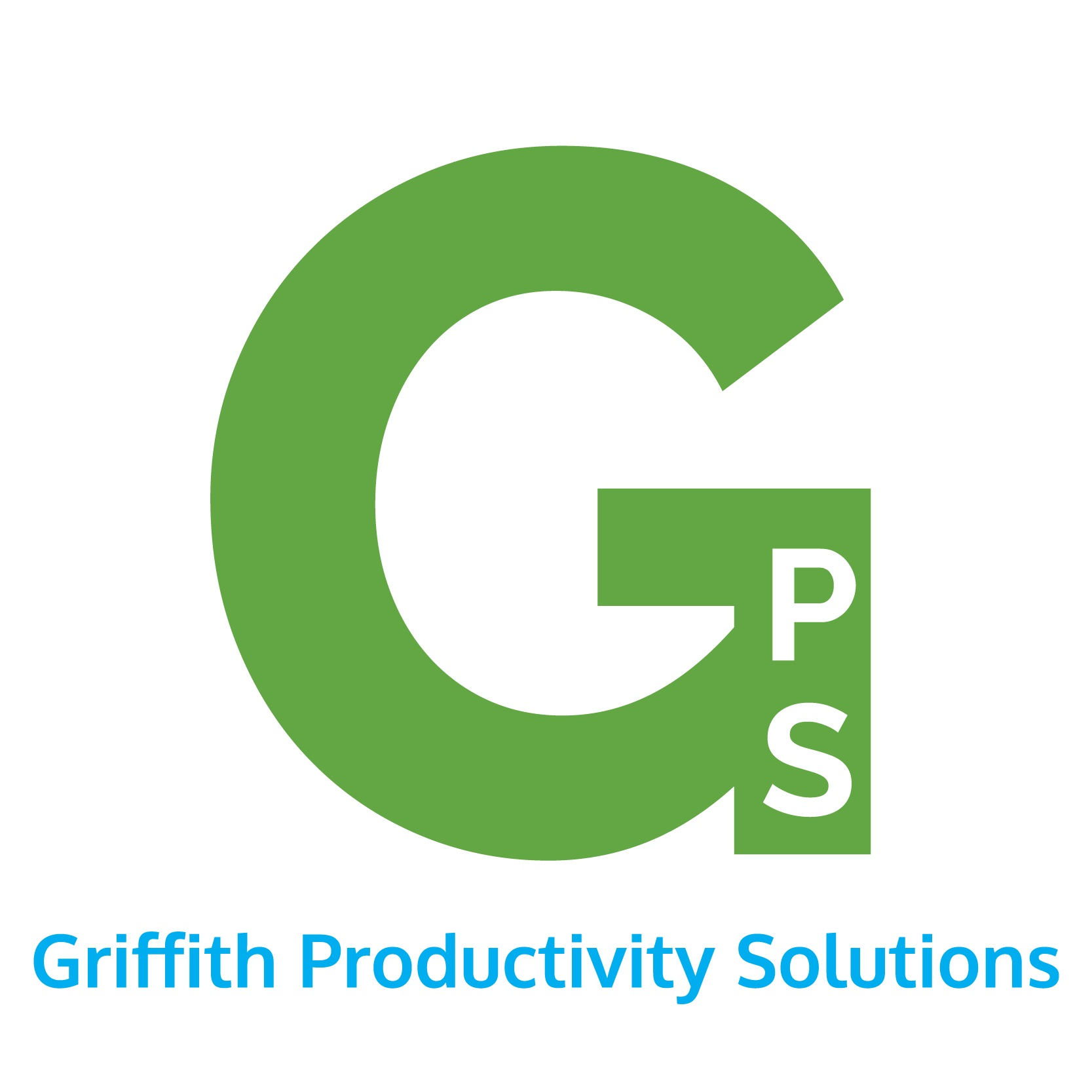 Griffith Productivity Solutions