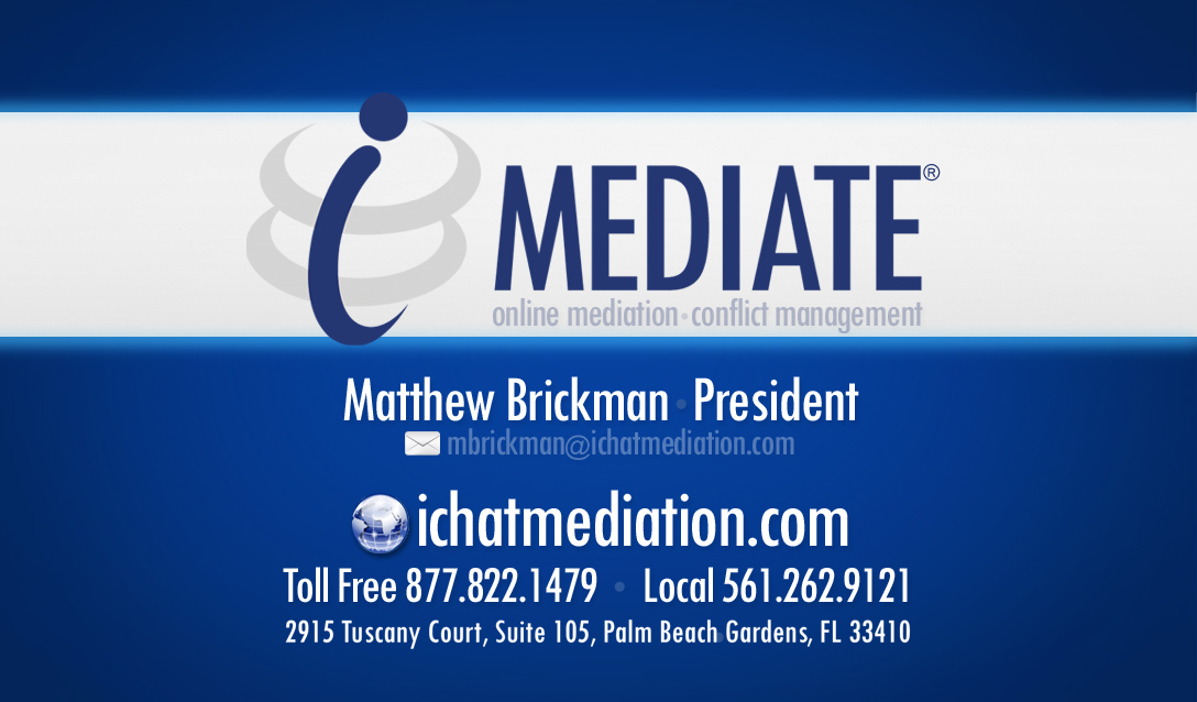 iMediate-Inc-Family-Divorce-Mediation-West-Palm-Beach