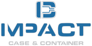 Impact Logo Full Color 300x150