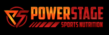 Powerstage Sports Nutrition