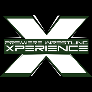 Premiere Wrestling Xperience