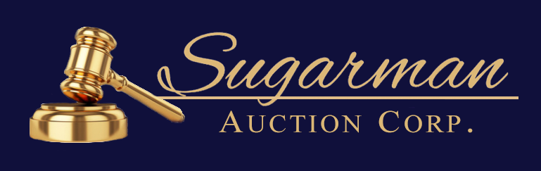 J. Sugarman Auction Corp
