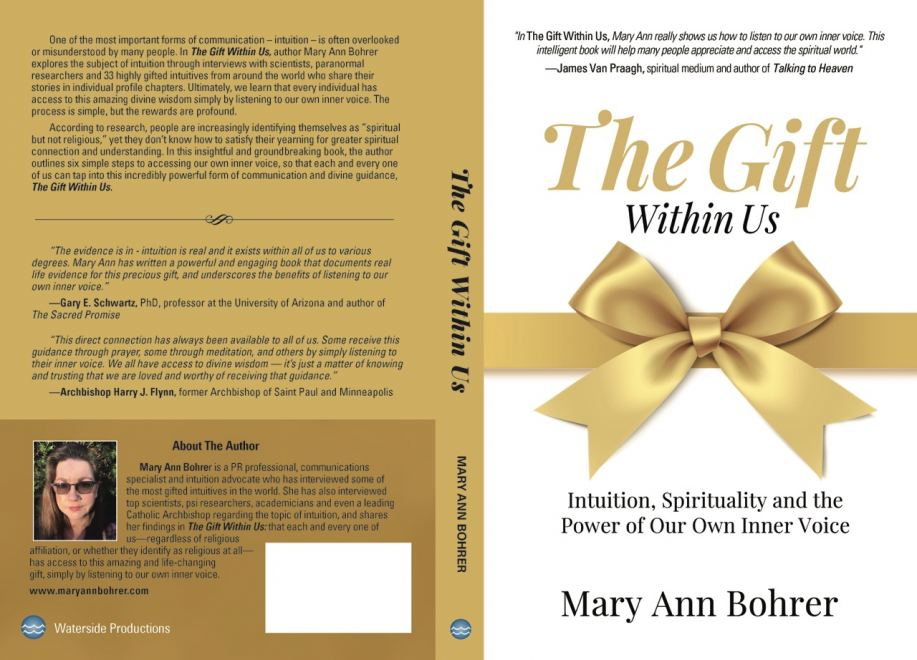 Thegiftwithinus Cover Final 1