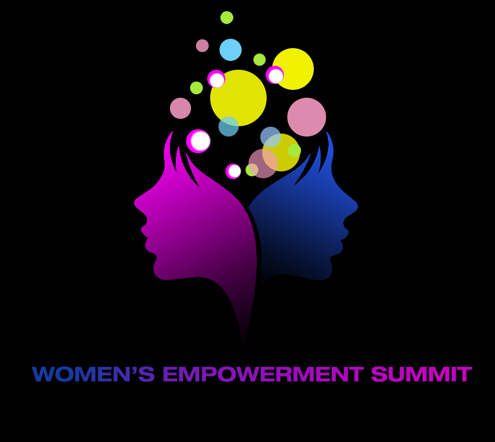 Women's Empowerment Summit Logo